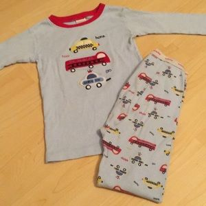 Baby Gap - PJ Set